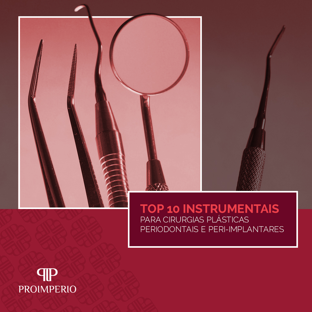 PROIMPERIO_POST_01_INSTRUMENTAIS_LAY_V1_FE